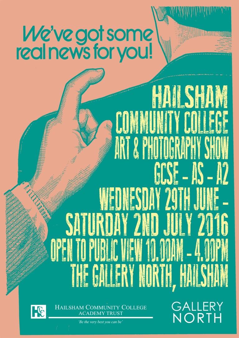A3 Art Show Poster-1.jpg