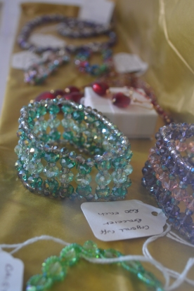 Jewellery cabinet in Gallery2