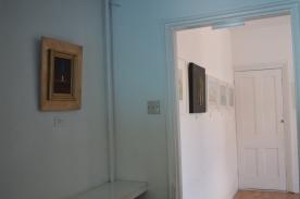 Gallery 3 annexe