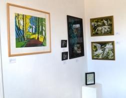 Gallery 5