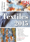 GN Textiles 2015 flyer web - front