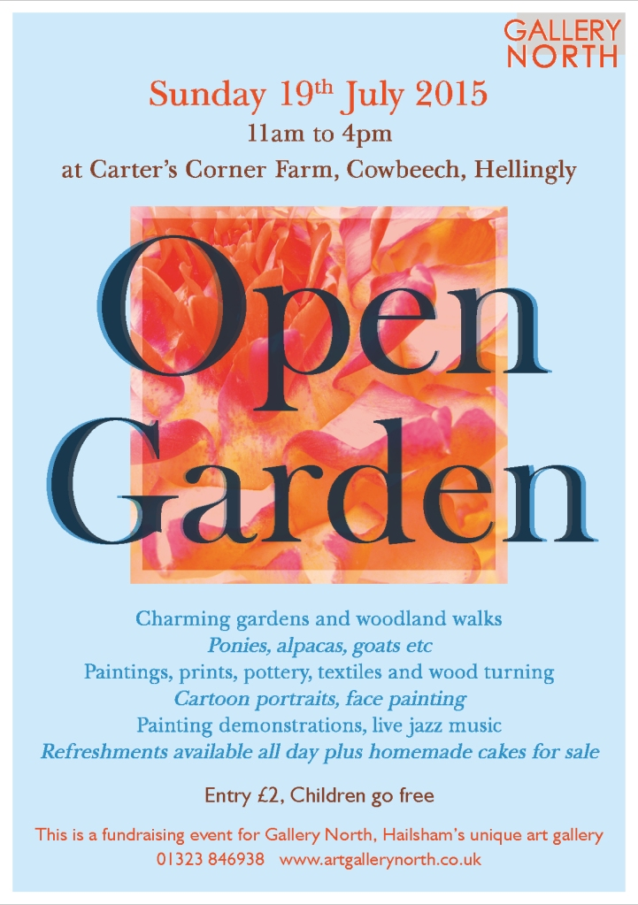GN summer open garden fundraiser flyer_web