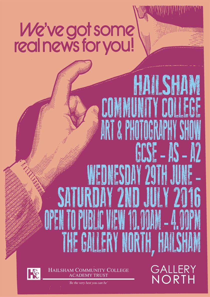 A3 Art Show Poster-3.jpg