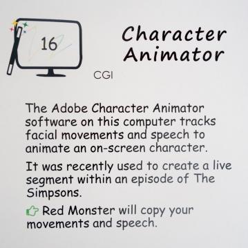 animazing-107
