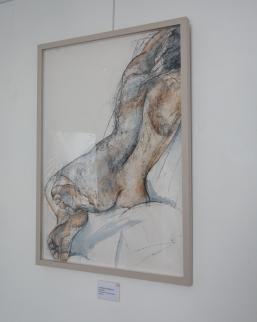 figure-107