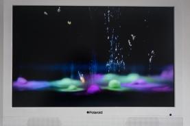 waterex-103