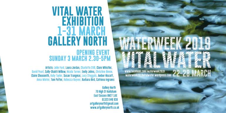 waterweek19