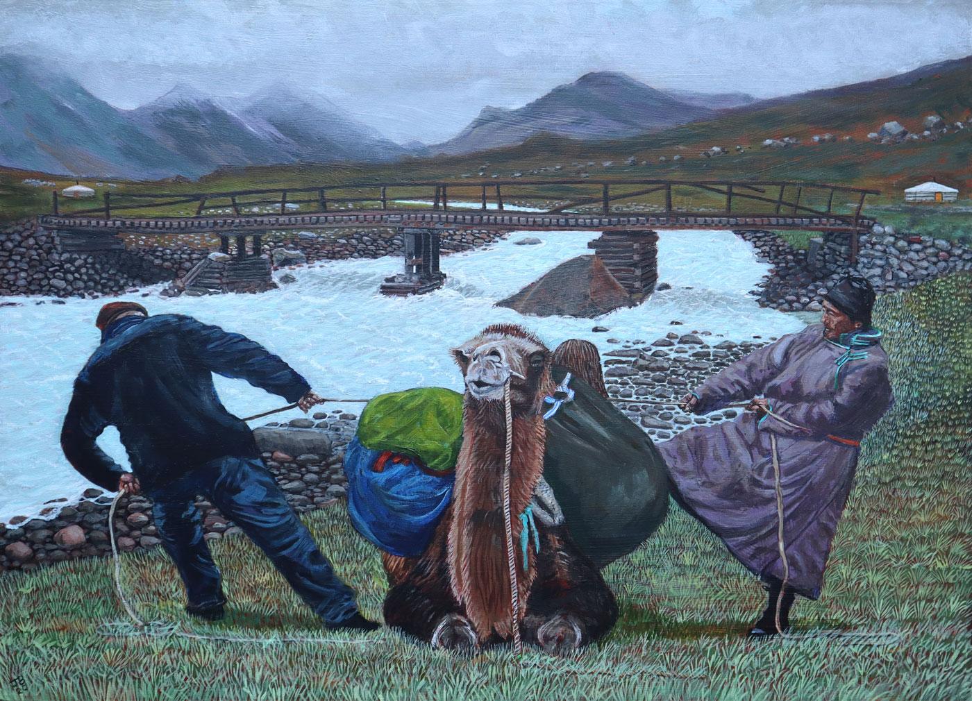 loading-camel-for-trek-in-mongolia-finished-ptg-opt